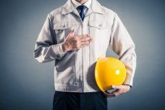 従業員の努力や成長をしっかり評価する会社です!