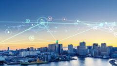 川電テクノが協力会社に選ばれる理由とは?