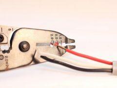 キャリアアップに役立つ電気工事の資格とは?