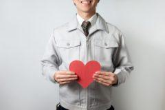 【求人】必要なのはやる気と向上心!株式会社川電テクノの魅力とは?