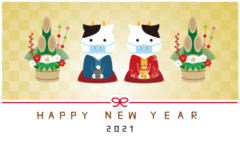 【謹賀新年】引き続き協力会社さまを募集しています!